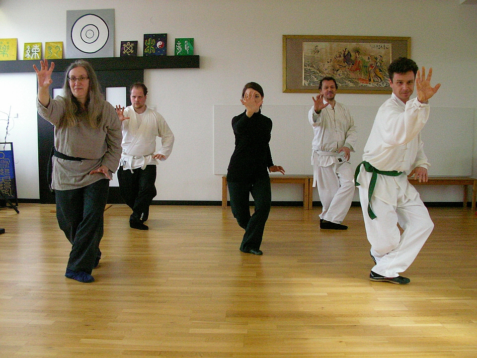 Shaolin, Tiger-Style Kung-Fu im Tao-Chi_Duisburg (73)