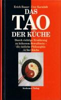 tao-chi - seit 1988, die schule für tai-chi und kung-fu